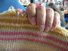 rug_fingers